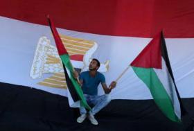 مصر تدعو وفودا من فصائل فلسطينية لمناقشة تطبيق المصالحة
