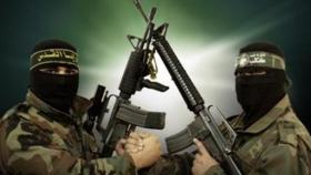 روسيا تحذر من مواجهة دامية في قطاع غزة