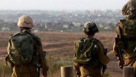 محلل صهيوني: إسرائيل تريد بشدة التوصل إلى تهدئة والجيش يبحث عن حلول لتجنب حرب بغزة