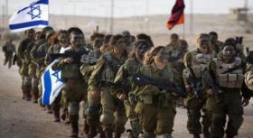 إسرائيل تستعد لمواجهة إيران وحزب الله