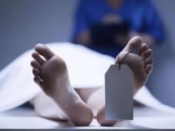 اتهام مسنة عمرها 86 عاماً بقتل زوجها