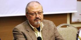 بقضية خاشقجي.. تركيا تصدر مذكرة اعتقال بحق قيادات سعودية