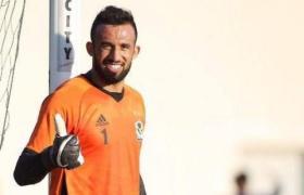 """الاتحاد الآسيوي يوقف لاعبين عراقيين بسبب """"المنشطات"""""""
