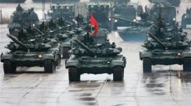 """""""البنتاغون"""" يعترف: الصين تفوقت في مجالات عسكرية عدة!"""