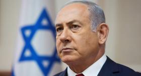 نتنياهو يحاول الدفاع عن نفسه واتهامات له بالتحريض