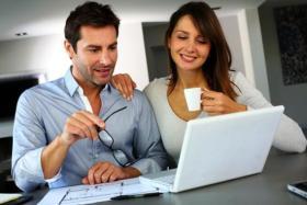لعلاقة أكثر استقراراً.. تعرف على سر الزواج الناجح