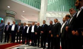 السفير الفلسطيني بروسيا يكشف تفاصيل دعوة موسكو للفصائل الفلسطينية