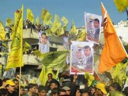 التيار الإصلاحي: مستعدون للتحالف مع حركة حماس في أي انتخابات مقبلة