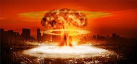 حرب عالمية ثالثة تبدأ في 2019.. أين؟