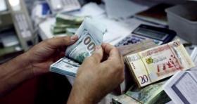 اتحاد النقابات يطالب برفع الحد الأدنى للأجور لـ (2450 شيكلاً)