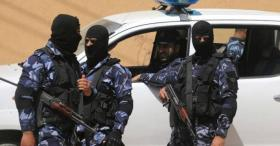 الأجهزة الأمنية تحاصر مقرا للأمم المتحدة في غزة