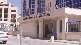 تفاصيل اجتماع وزارة المالية في قطاع غزة اليوم مع نقابة الموظفين