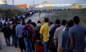 25 ألف عامل آسيوي يعيشون ظروفا قاسية في إسرائيل