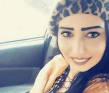 وفاة الفتاة ضياء كنعان متأثرة بإصابتها في حادث سير