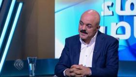 المشهراوي: أبو مازن لا يريد غزة وعلى حماس التخلي عن وهم السلطة المطلقة (فيديو)