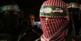 أبو عبيدة يوجه رسالة للضفة الغربية.. هذه فحواها