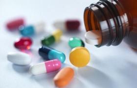 لا تصدقها.. خرافات ومعلومات خاطئة عن المضادات الحيوية