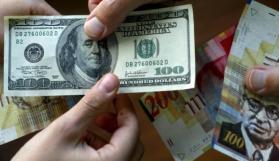 المنحة القطرية.. 100 دولار لـ 94 ألف عائلة فقيرة بغزة اليوم