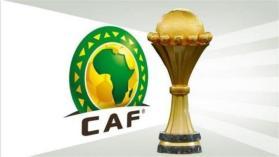 رسميا.. مصر تستضيف أمم أفريقيا 2019
