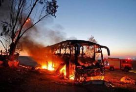 """ريشت كان: المجلس السري لـ""""حماس"""" أخذ قراراً بالتصعيد"""