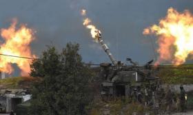 الاحتلال يتخذ عدة اجراءات تحسبًا لتصعيد محتمل ضد غزة