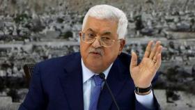 """السلطة ترفض التوقيع على اتفاقية اقتصادية جديدة مع """"إسرائيل"""""""