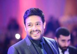 """محمد حماقي يطرح ألبومه """"كل يوم من ده"""" من 20 أغنية على يوتيوب"""