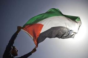 """الرئيس النمساوي """"بيلين"""" يزور فلسطين للمرة الأولى غداً"""