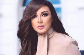 أنغام ترفع دعوى قضائية ضد طليقها الكويتي