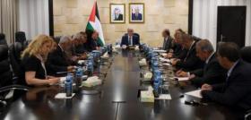 السلطة الفلسطينية تعد لتغيير وزاري واسع وإجراء انتخابات برلمانية