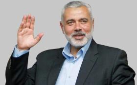 هنية: اجتماع حماس مع ملادينوف والوفد الأمني المصري غير مسبوق ويحمل مؤشرين