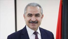 فتح تتجه لاختيار محمد اشتية رئيسا للوزراء