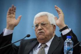 صحيفة عبرية: النظام الصحي في غزة ينهار و أبومازن تخلى عن القطاع
