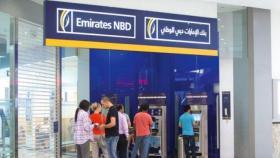 الإمارات تشطب 100 مليون دولار من ديون مواطنيها !