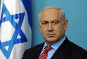 مسؤول سعودي بارز يوجه رسائل لنتنياهو عبر قناة إسرائيلية