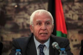 الاحمد يكشف آخر مشاورات تشكيل الحكومة ويؤكد: لن نحاور حماس اطلاقا