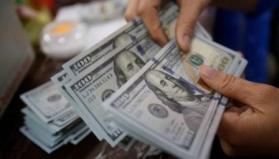 تفاقم الأزمة المالية التي تعاني منها حركة حماس