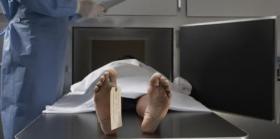 الخليل.. الكشف عن ملابسات مقتل فتاة في مدينة يطا
