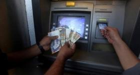 إسرائيل ستخصم من عائدات الضرائب المستحقة للسلطة الفلسطينية