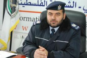 أول تعقيب من الشرطة بغزة على مظاهرات غلاء الأسعار