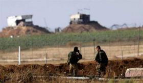 تحركات جديدة لإعادة الهدوء بين الاحتلال الإسرائيلي وحماس في غزة