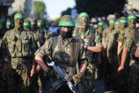 جنرال إسرائيلي: يجب أن نعترف بفشلنا بالتعامل مع حماس في غزة