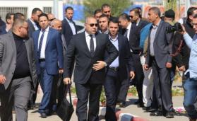 مصادر مصرية: القاهرة تواصل جهودها لعدم انزلاق الأوضاع نحو تصعيد كبير