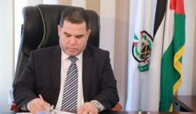 هكذا رد القيادي في حماس صلاح البردويل على تصريحات إياد علاوي