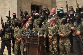 فصائل الفلسطينية تدعو الوسطاء لإلزام إسرائيل بتطبيق تفاهمات التهدئة في غزة