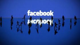 """""""فيسبوك"""" تستنجد بـ 6000 فرد أمن.. والسبب """"واقعة يوتيوب"""""""