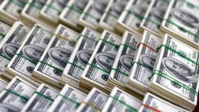 الدولار يسجل أسوأ أداء في 2019