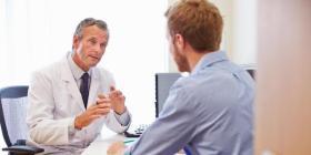 8 علامات صامتة لسرطان البروستاتا