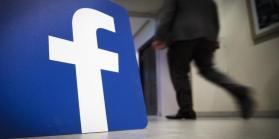 فيسبوك تقاضي شركات وأشخاص بالصين بسبب حسابات مزيفة