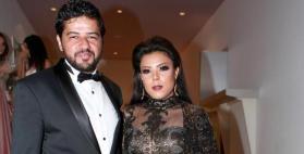 """ناهد السباعي عن إلغاء زفافها: استبدلته بجلسة """"مساج""""!"""